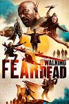 Khởi Nguồn Xác Sống Phần 5 - Fear the Walking Dead Season 5