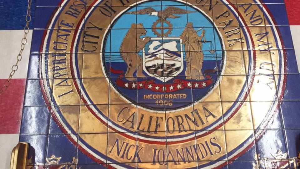 The state of the union comment to huntington park city council to the remaining police officers in the city of huntington park i would urge you to look at the torrance ca website we are currently hiring lateral entry sciox Images