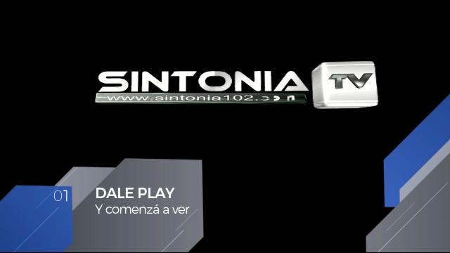 PLAY PARA VER TV
