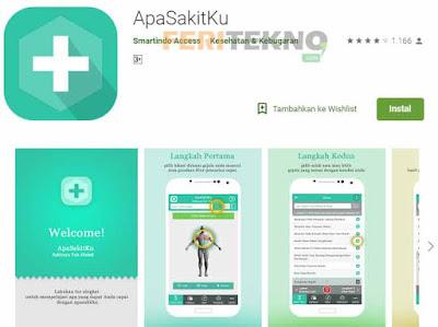 aplikasi konsultasi gratis dengan dokter langsung dijawab 5