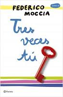 http://www.planetadelibros.com/libro-tres-veces-tu/241528