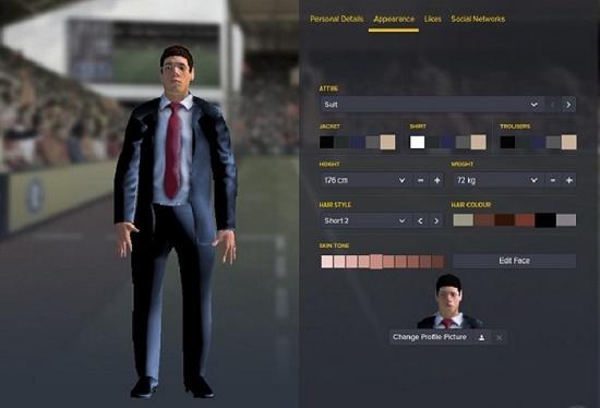 Fantasy Sports Interactive nhận giải thưởng iGaming khiến nhiều game thủ vui mừng