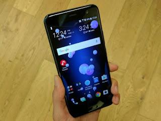 top 5 best smartphone under rs10000
