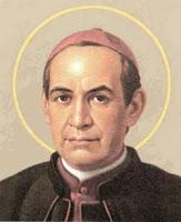 Saint Anthony Claret