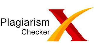 Descargar Plagiarism Checker X Gratis