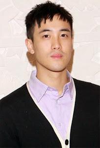 Kwok Cheung Tsang