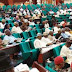 NECA drags Reps to court over frequent summon of CEOs