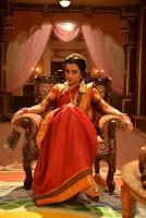 Trisha Nayaki Movie New Photos