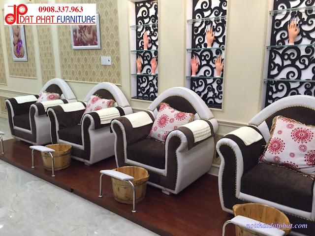 mẫu ghế nail đẹp, ghế làm nail, ghế làm nail giá rẻ, ghế làm nail đẹp, ghế nail, ghế nail giá rẻ, ghế nail cổ điển, ghế làm móng, ghế làm móng giá rẻ