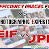HEIF kya hai? High efficiency Images File Format (Hindi)