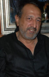 Tinnu Anand movies, age, wiki, biography