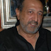 Tinnu Anand age, movies, wiki, biography