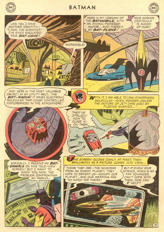 Read online Batman: The Black Casebook comic -  Issue # TPB - 90