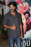 Kadamban Movie Press Meet Stills  0010.jpg