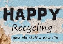 http://happyrecycling.blogspot.de/p/textiles.html