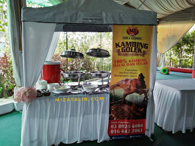 Kerja Rewang Biar MZ Catering Uruskan, mz catering, mz cafe, mz garden wedding, pakej perkahwinan, 1 pit stop centre, , Mz Bouncy Castle, Mz Photobooth, MZ Garden Hall , MZ cafe, MZ Diamond Hall