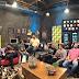 Reality Show Eisenbahn Mestre Cervejeiro já está no ar, na TNT