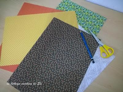 tutorial-come-creare-foglie-di-carta