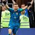 Russia stun Spain to reach World Cup quarter-finals