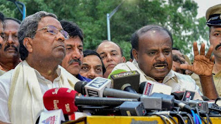 credit-of-getting-most-seats-from-jd-s-to-siddaramaiah