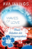 http://www.amazon.de/Waves-Love-%C2%A0Schatten-Vergangenheit-Roman/dp/342621539X/ref=sr_1_1?s=books&ie=UTF8&qid=1464087291&sr=1-1&keywords=brad+waves+of+love