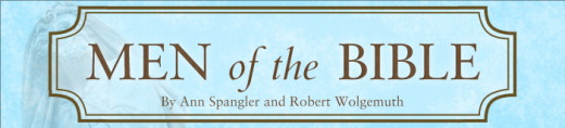 https://www.biblegateway.com/devotionals/men-of-the-bible/2019/05/24