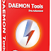 DAEMON Tools Pro 8.2.0 Full Version Download