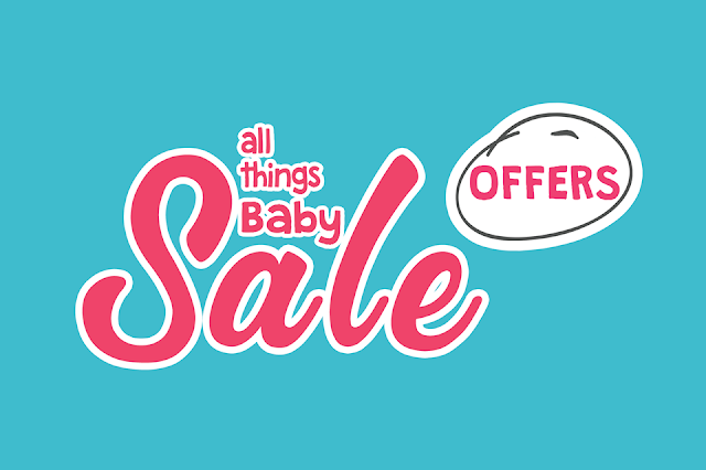 baby company sm - all things baby sale review