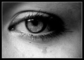 Ojos y lagrimas colección de fotos.