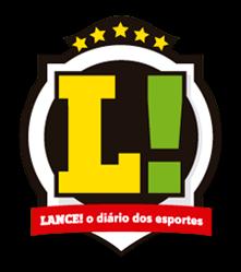 Acaba edição gaúcha do jornal Lance!; diário não alcançou desempenho satisfatório