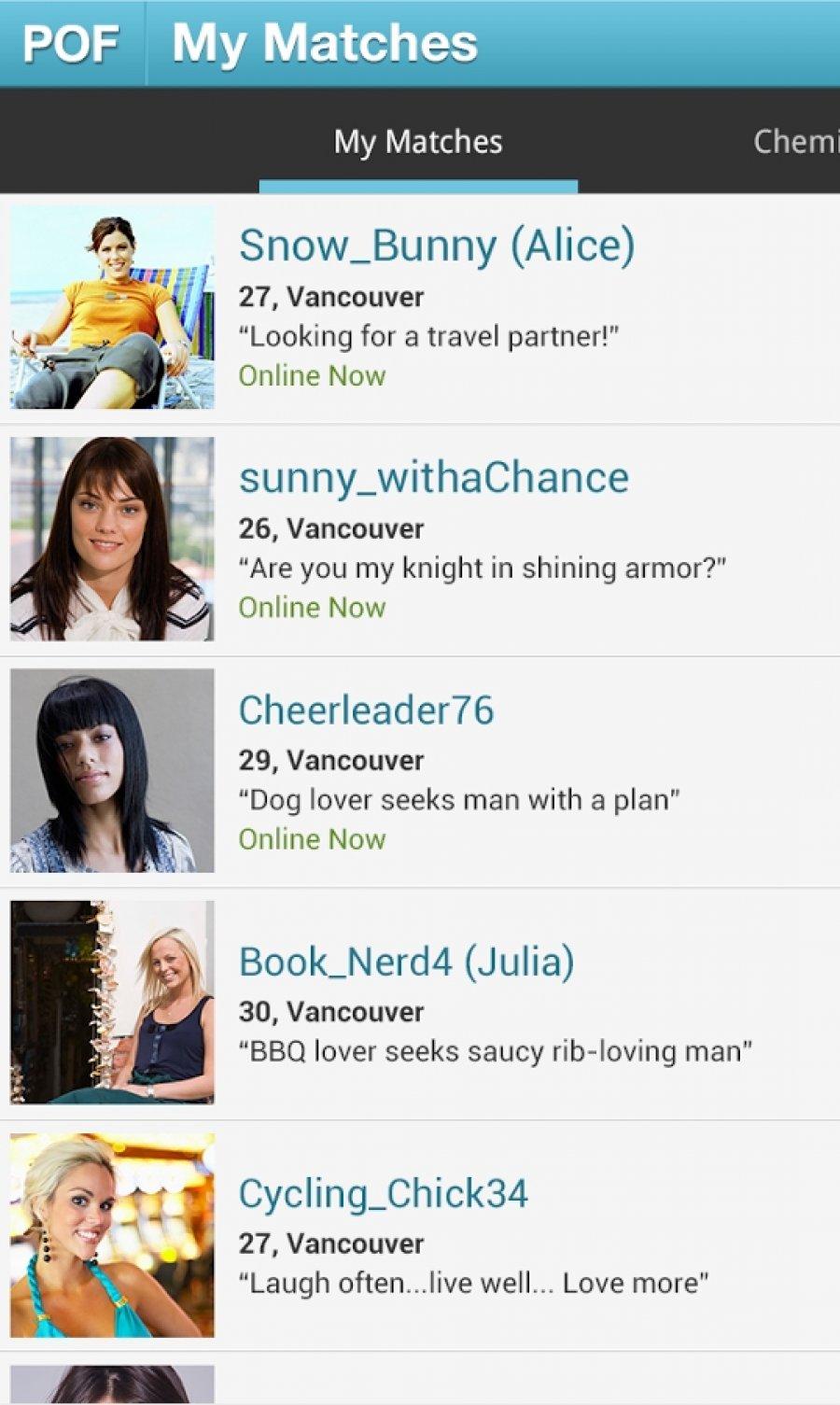 dating a cuban girl
