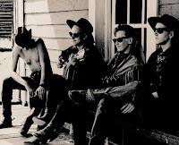 videos-musicales-de-los-80-depeche-mode-personal-jesus