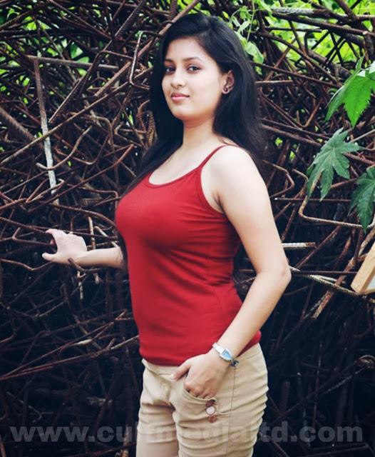 hritik sister in agnipath