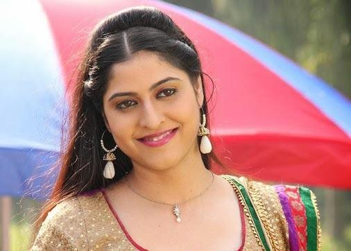 Real Weight of 'Taarak Mehta Ka Ooltah Chashmah' Actors
