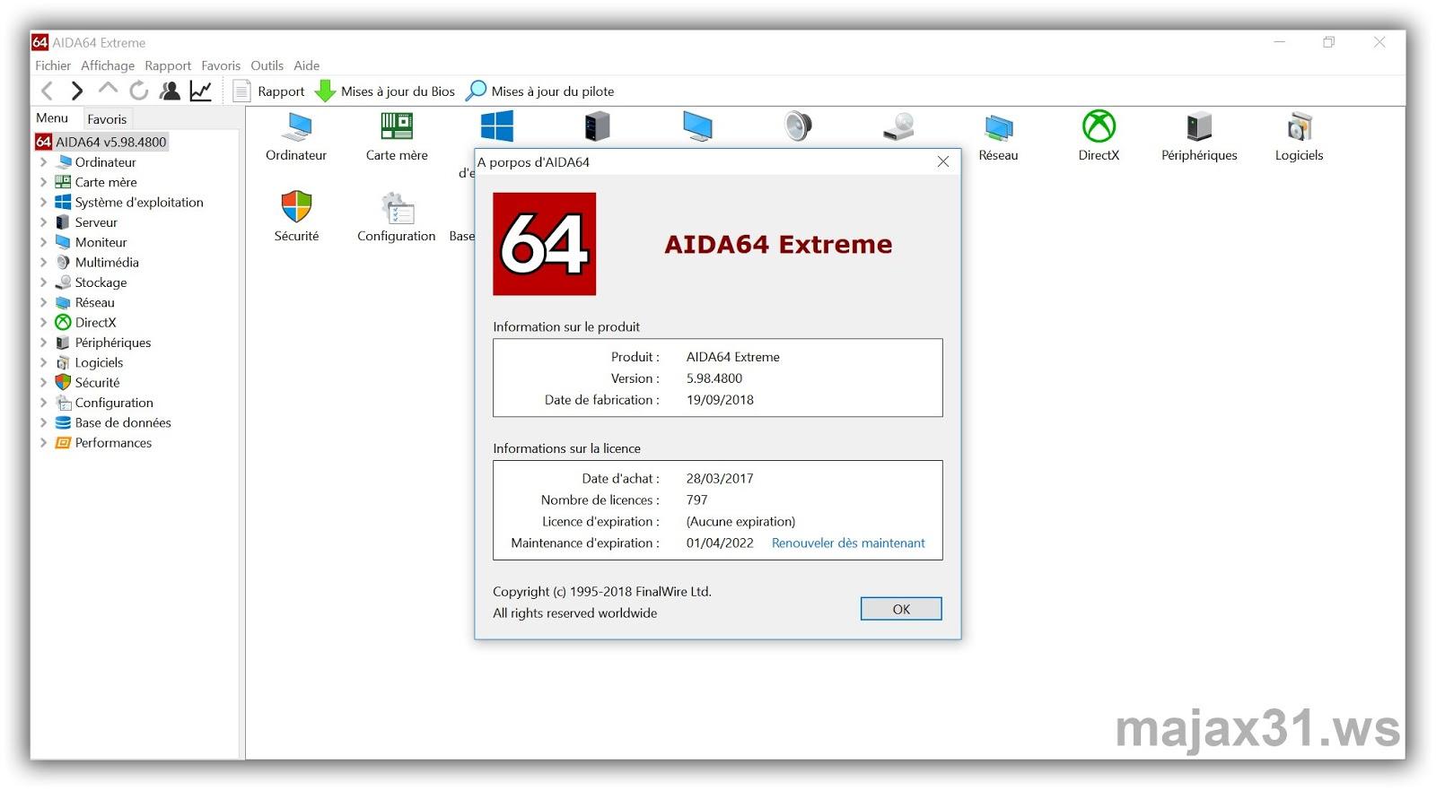 descargar panda antivirus gratis para windows 7 32 bits