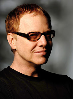 Have A Very Merry Birthday Sir Danny Elfman!!!
