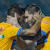 Jugador Felino cuenta con más asistencias para gol