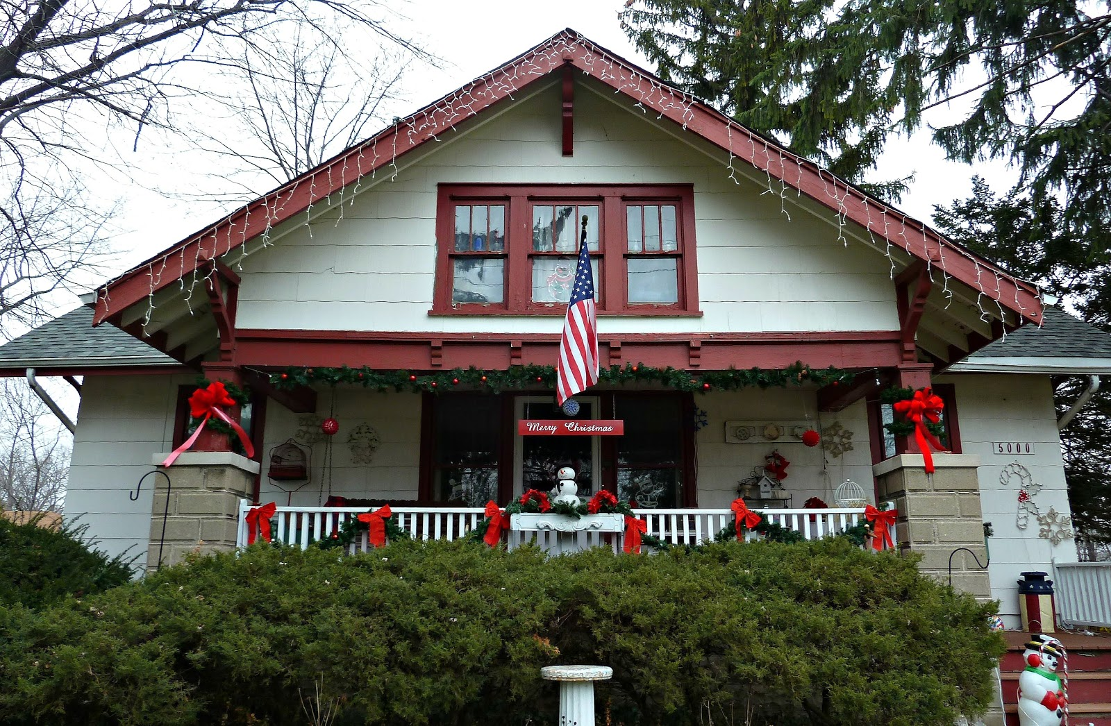 Beautiful Cottage And Bungalow Decorating Ideas Interior Design