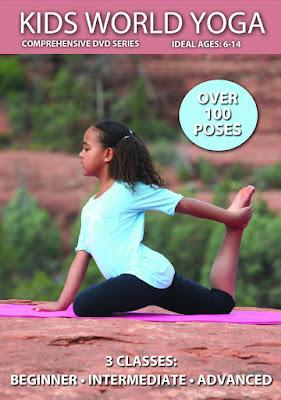 quirky bohemian mama  a bohemian mom blog 6 fun yoga