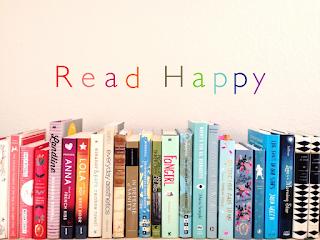 W książkowym ogniu pytań! - wielki książkowy wywiad z blogerami i vlogerami książkowymi edycja 2!