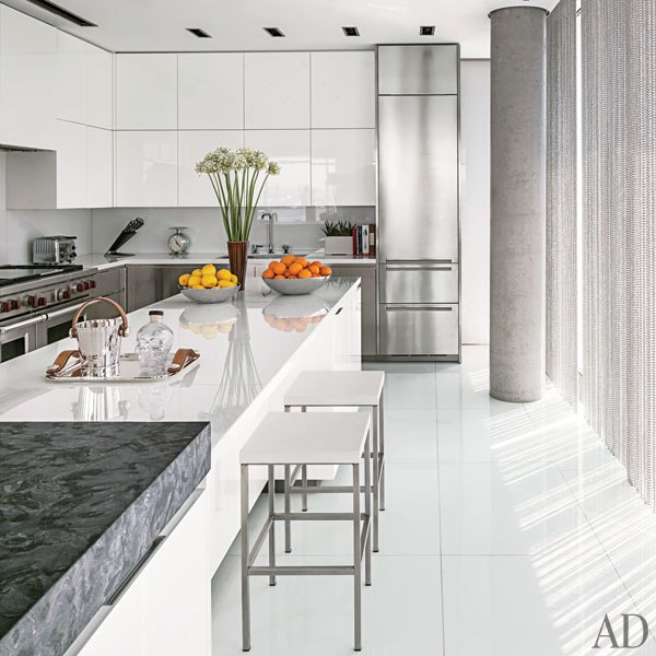 item2.rendition.slideshowwidevertical.ingrao leat 06 kitchen