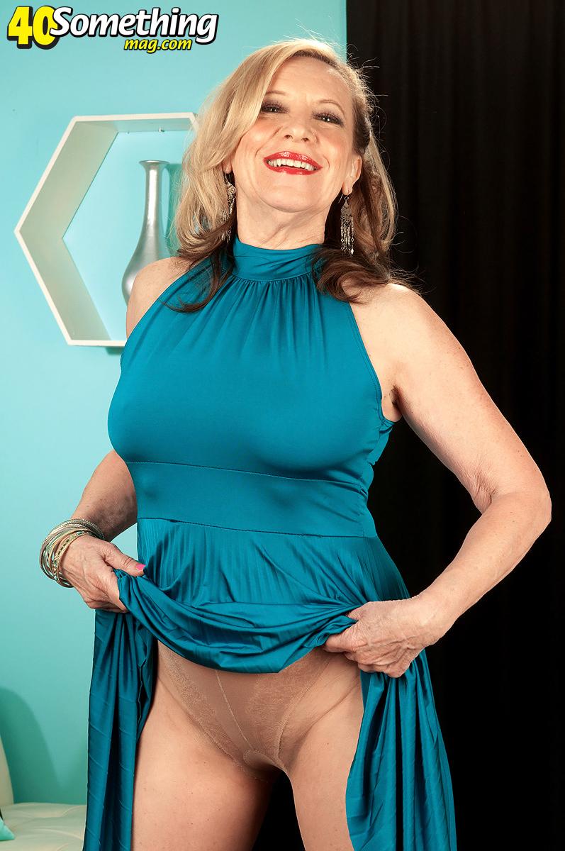 Miranda Torri naked 971