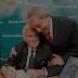 Um dos fantoches de Lula está atacando a democracia