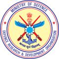 DRDO Recruitment 2019 Apply