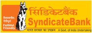 syndicate-bank-recruitment-Notification-career-www.emitragovt.com