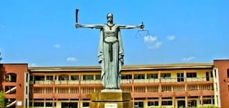 Top 10 Best universities that offered law in Nigeria