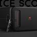 [Codice sconto] Acquista il visore di Xiaomi (Mi VR Play) a soli 18 euro