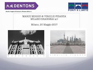 http://pontixlarte.blogspot.it/2017/05/marco-moggio-virgilio-fidanza.html