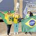 Militantes esperam reunir 20 mil pessoas na Esplanada para acompanhar julgamento de HC de Lula