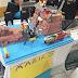 O Όμιλος Ρομποτικής του Πειραματικολυ Δημοτικού Σχολείου στον 5ο Περιφερειακό Διαγωνισμός Ρομποτικής Δυτικής Μακεδονίας